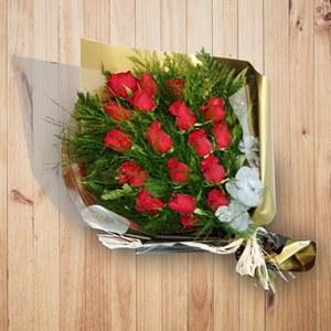 Bouquet Americano