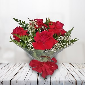 Bouquet Adoro,