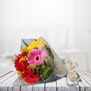 Bouquet Poeta