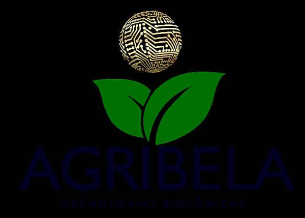 Agribela