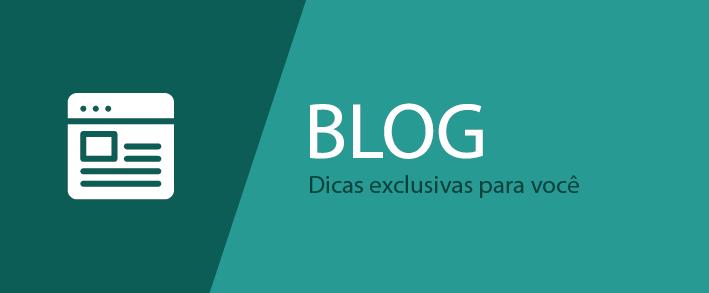 Blog da ApisNutri