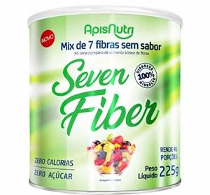 Seven Fiber - 225 grs