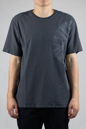 Camiseta Malha Fashion Slim Indian