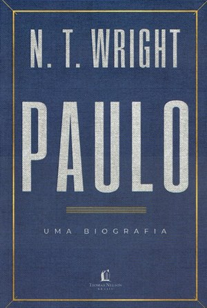 Paulo, uma biografia