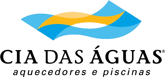 Cia das Águas Londrina - Especialista em Aquecedores e Piscinas