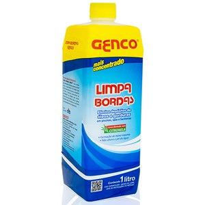 LIMPA-BORDAS GENCO