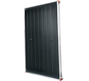 Coletor Solar para Banho MC 15 Evolution