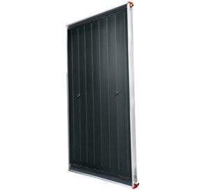 Aquecedor Solar para Banho MC 20 Evolution Pro