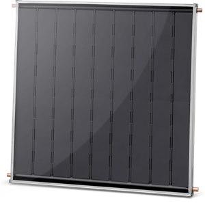 Coletor Solar Para Banho UNI 1000x1000