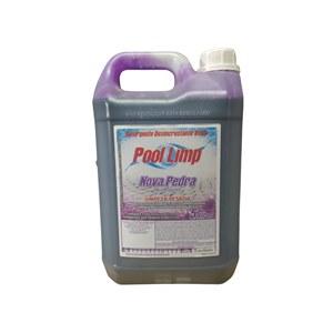 Pooltécnica Limpa Pedra 5L