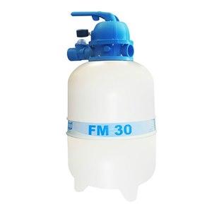 TANQUE FM-30