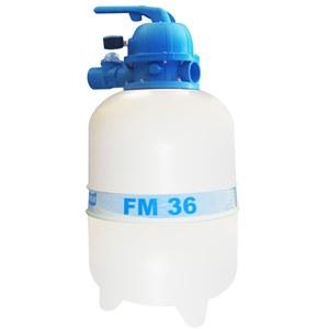 TANQUE FM-36