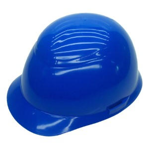 04924f6921a92 Capacete Azul Camper Classe B - C.A 34414