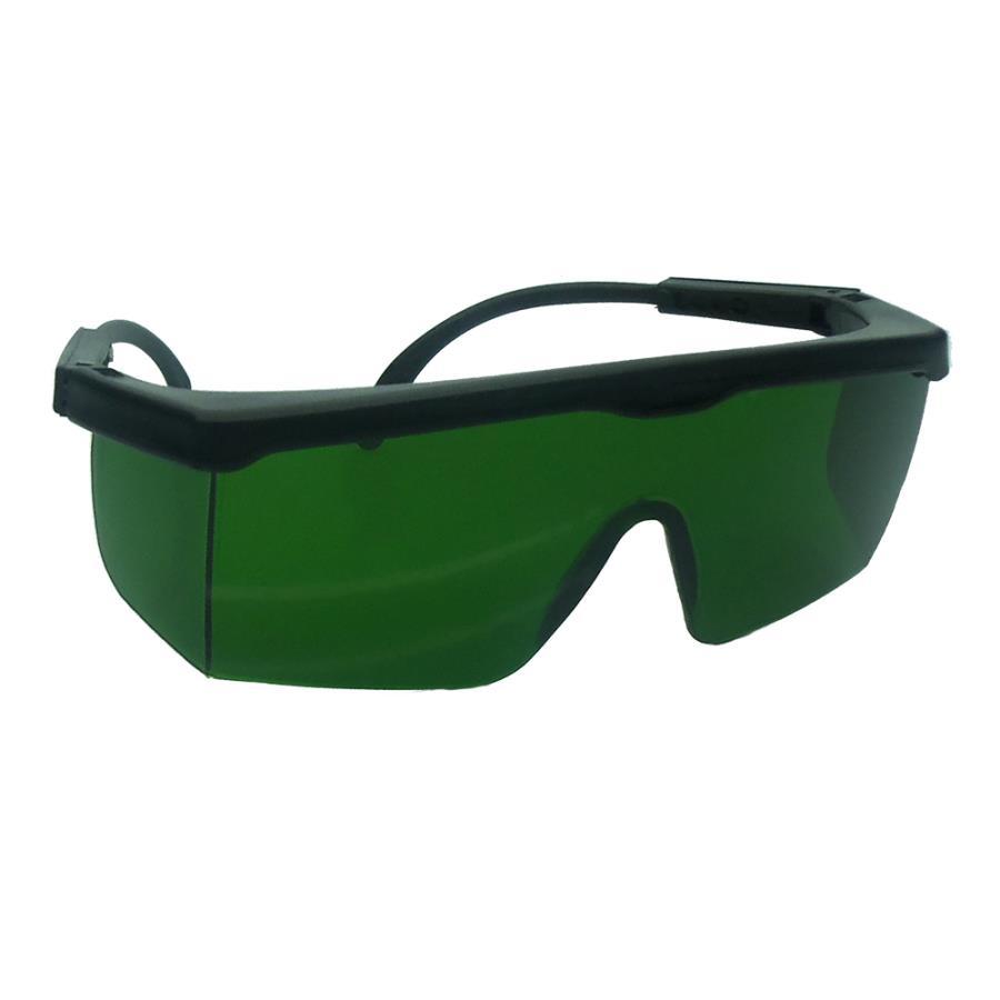 e574da251d999 Óculos RJ Verde Tonalidade 3 - CA  28018 - Óculos RJ Verde ...