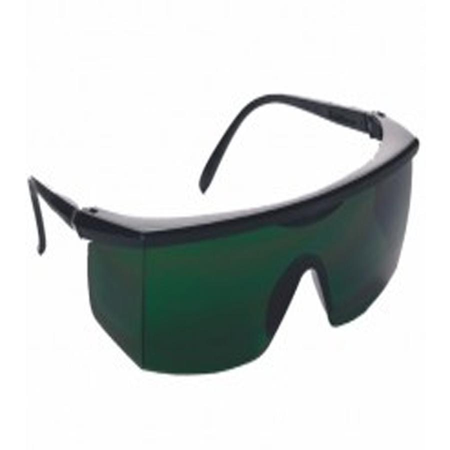 0d9928306e1de Óculos RJ Verde Tonalidade 5 - CA  27418 - Óculos RJ Verde ...