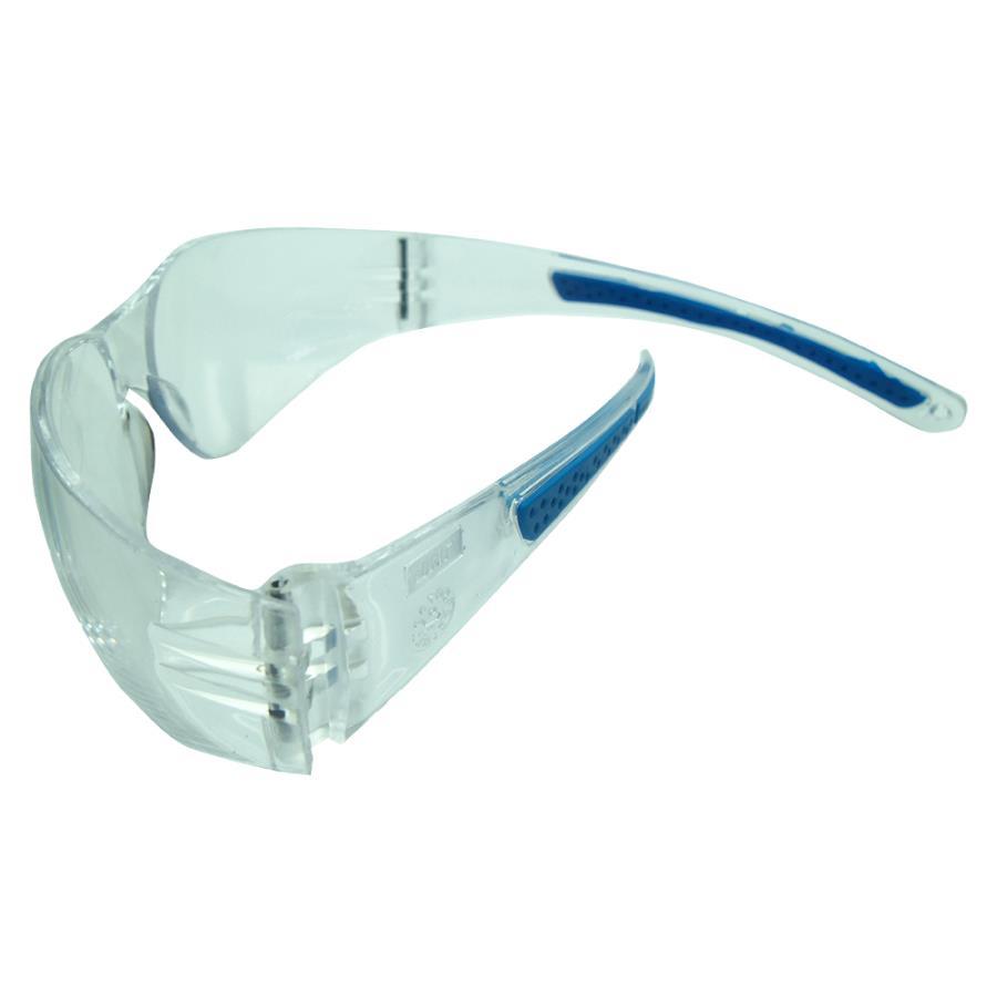 b2247f0d3ab0c Óculos Sport Incolor - Óculos Sport Incolor - DIVISEG INDUSTRIA