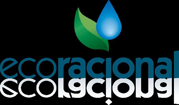 Ecoracional