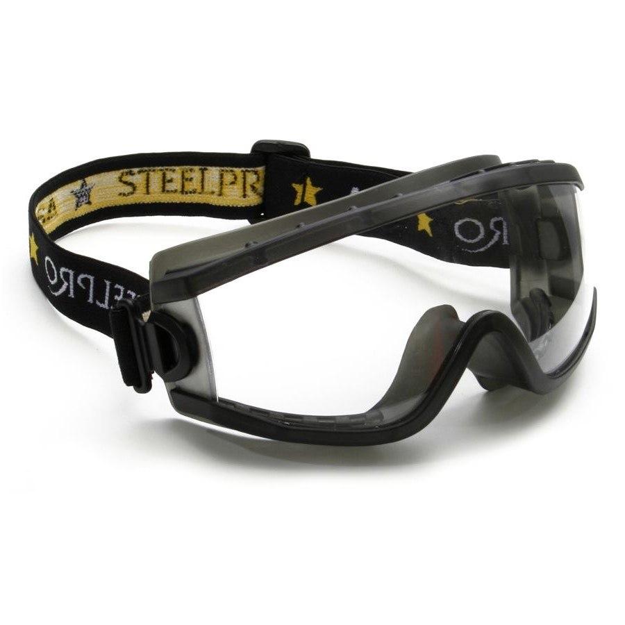 Oculos Ampla Visao Vicsa Everest Incolor - Oculos Ampla Visao Vicsa ... 9effd3cfcb