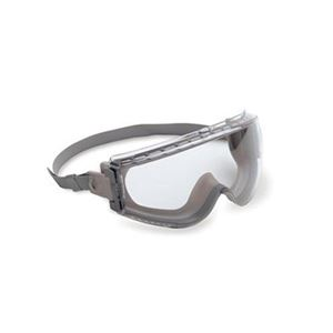 c8cd930852e4b Oculos Ampla Visao Uvex Stealth S3960Hs-Br Incolor