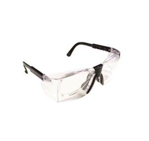 Oculos Cg Delta Antirrisco Incolor 6f8a602cf6