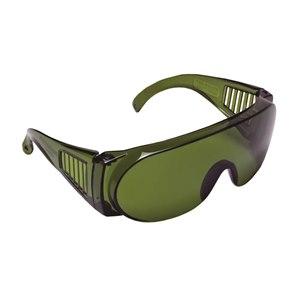 Oculos Cg Provision Antirrisco Verde Ton. 05 4a5a26ada4