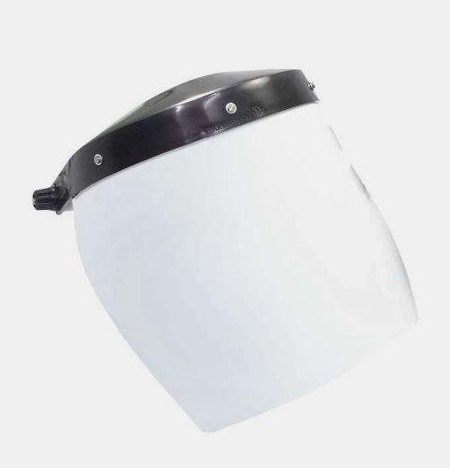 86ffc693b306d Protetor Facial Cg 08 Sem Catraca Incolor