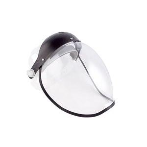 Protetor Facial Silominas Pf 5000 08 Sem Catraca Incolor 13693fc7ae