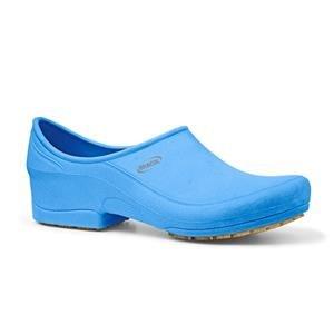a48aeb8abdc Sapato De Segurança Flip Bracol - Impermeável - Antiderrapante - CA 38.590  ...