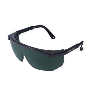 Óculos de Proteção - Grupo BT - EPI para o Brasil cb9abb92a2