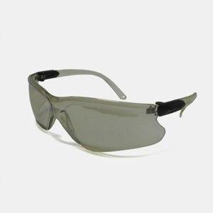 Óculos Contra Impactos - Grupo BT - EPI para o Brasil 5f3a467acc