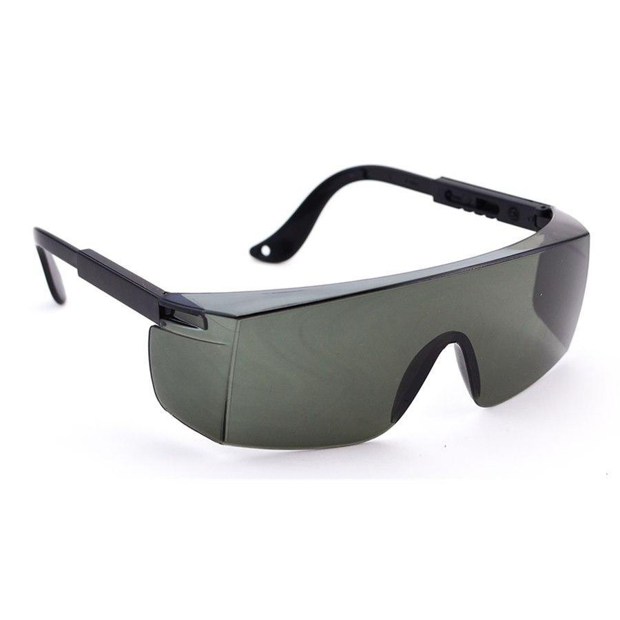 3f5ab9d7669b4 Oculos de Proteção Valeplast Evolution CA 40091 - EPI e MRO ...