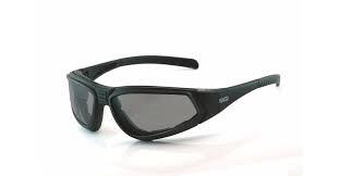 Oculos de Proteção Msa Albatross CA 18066 - Oculos de Proteção Msa ... 42ac30d4b3
