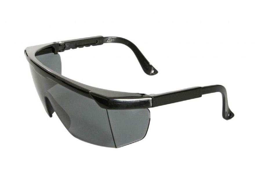 74a34efaa630b Oculos de Proteção Libus Argon CA 35765 - EPI e MRO - Entrega para ...