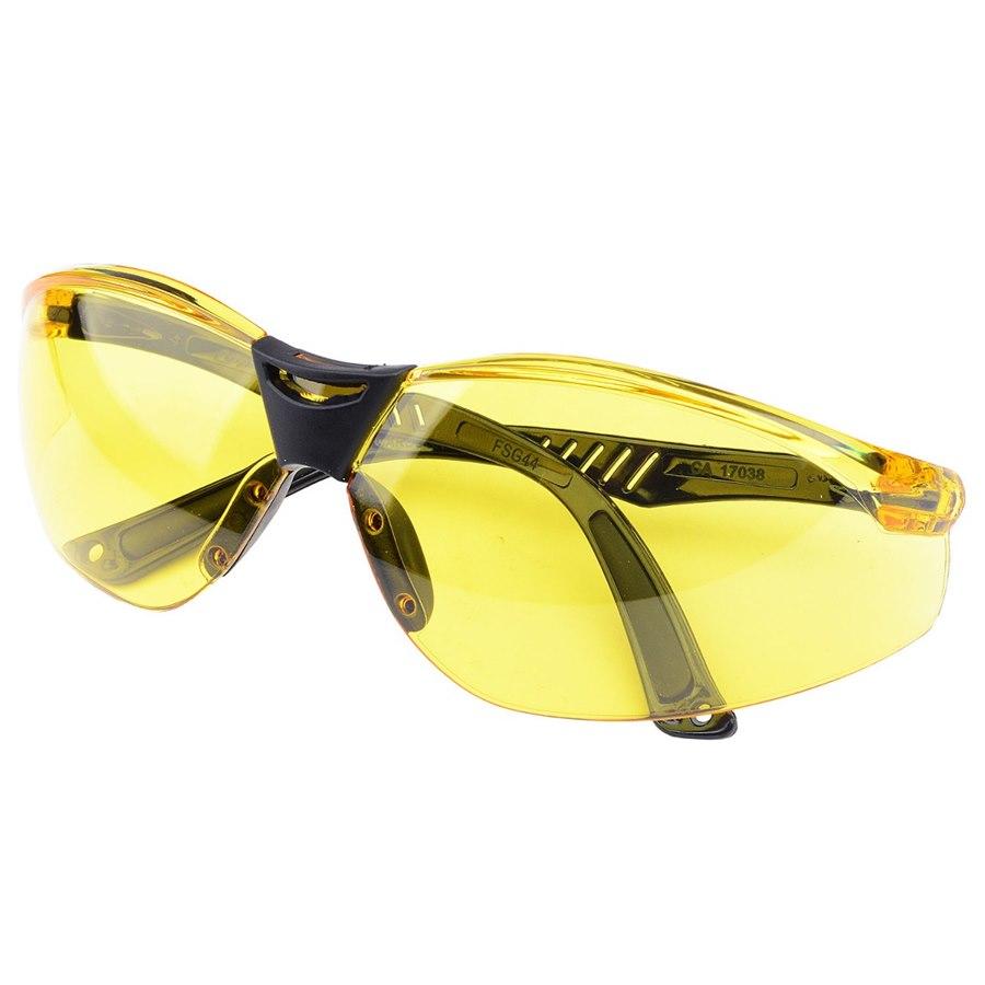 Oculos de Proteção Carbografite Cayman Antirrisco CA 17038 - Oculos de Proteção  Carbografite Cayman Antirrisco CA 17038 - EPI e MRO - Entrega para todo ... e60964355d