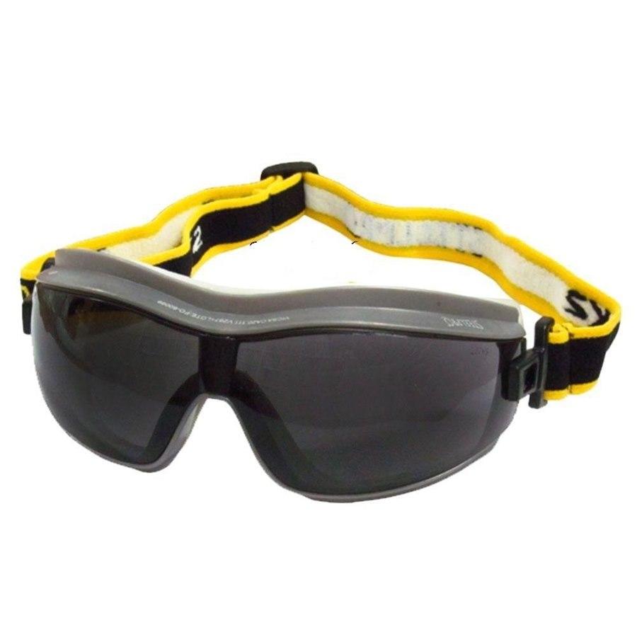 b212e3885ef4d Oculos de Proteção Ampla Visao Vicsa K2 CA 20111 - Oculos de ...