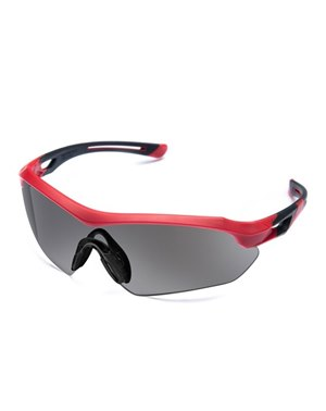 Oculos de Segurança Steelflex Florence Antirrisco Antiembacante CA 40904