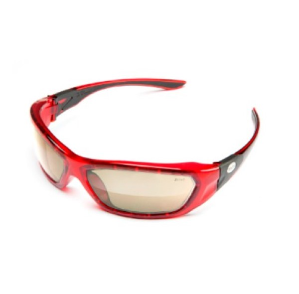 Oculos Vicsa Spy Flex In Out   Grupo Bt - Oculos Vicsa Spy Flex In ... 64b272bb76