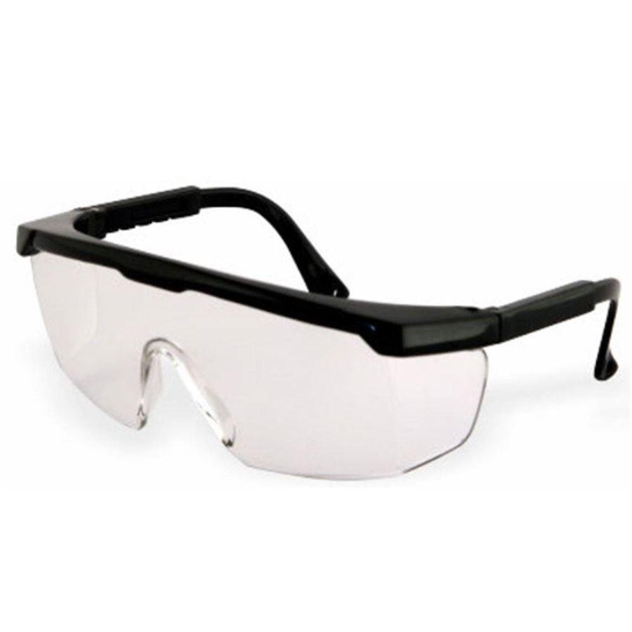 7322e3ec65599 Oculos Libus Argon Incolor