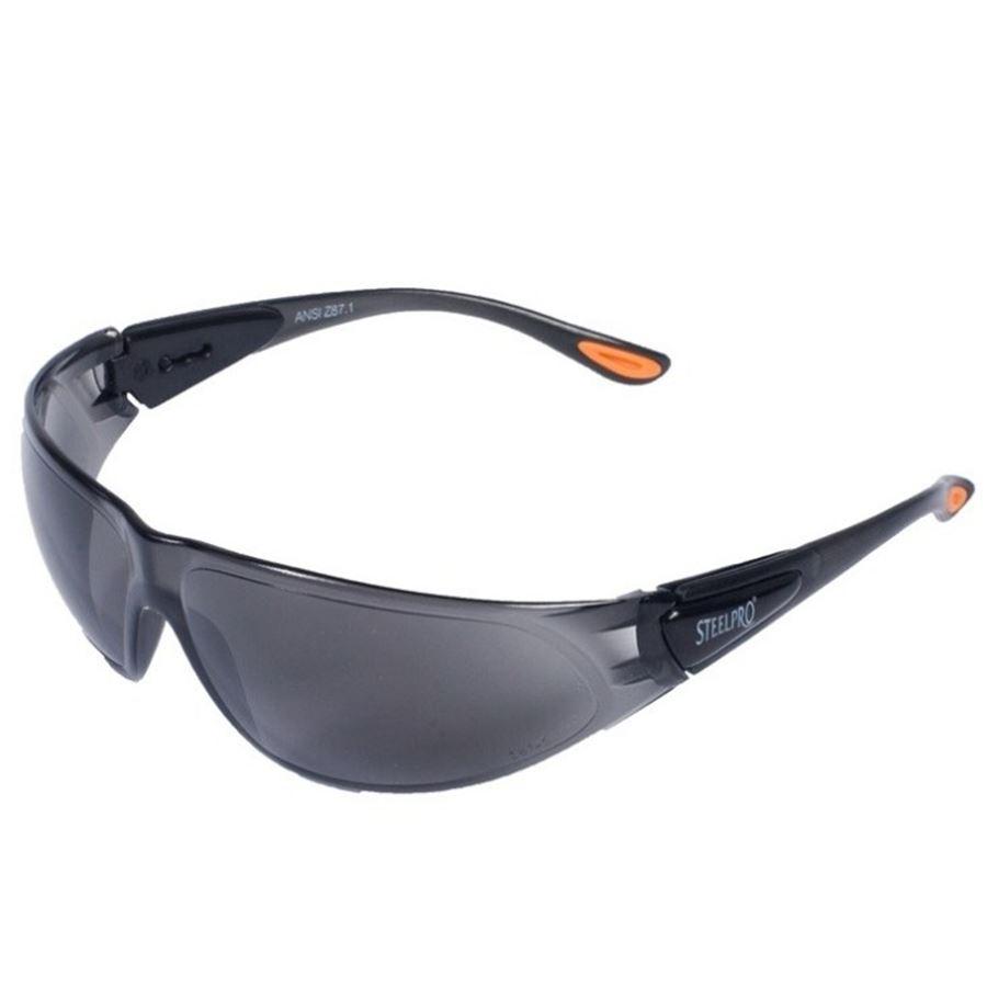 Oculos Vicsa Runner Cinza - Oculos Vicsa Runner Cinza - EPI é no ... 960e33dd62