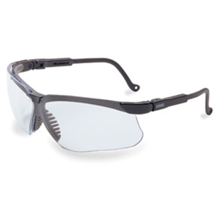 bf1094d63cda0 Oculos Uvex Genesis S3201Hs-Br Marrom