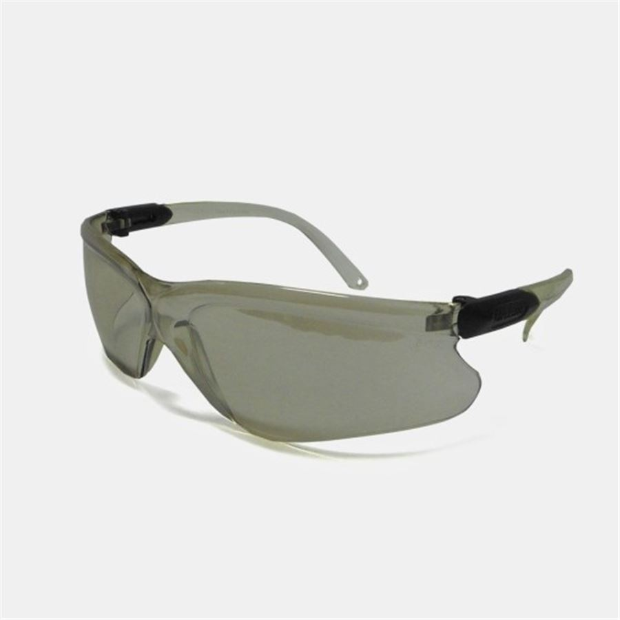 0a9e7ba23b515 Oculos Vicsa Aero In Out