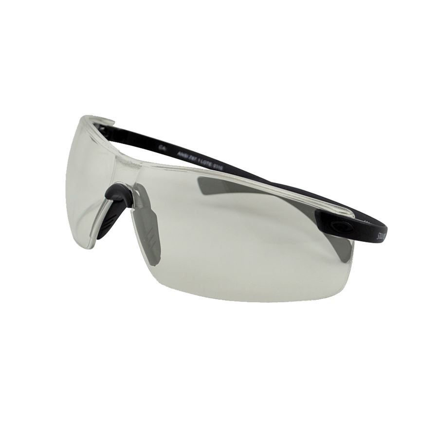 Oculos Vicsa Dielectric Elastic In Out - EPI é no Grupo BT - Entrega ... a6bb39563b