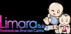 Limara Baby & Kids