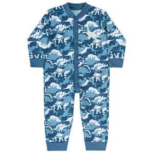 Pijama Macacão Infantil Masculino 6781