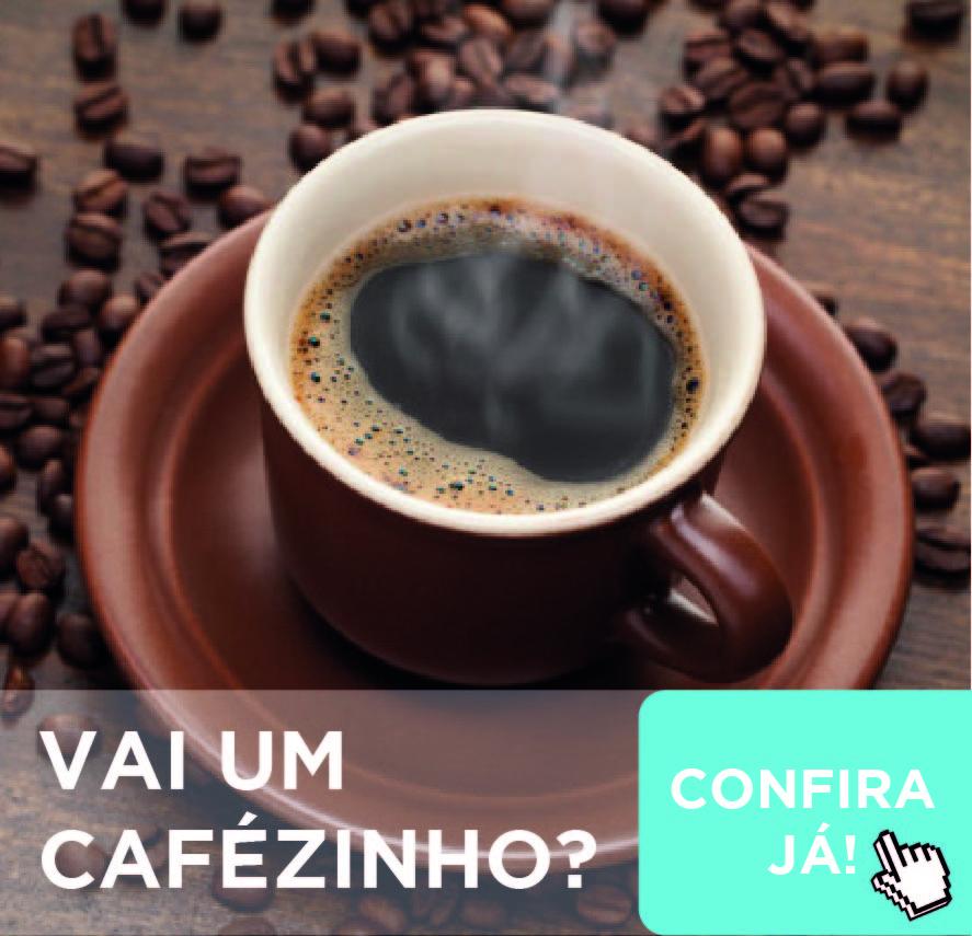 Banner Café