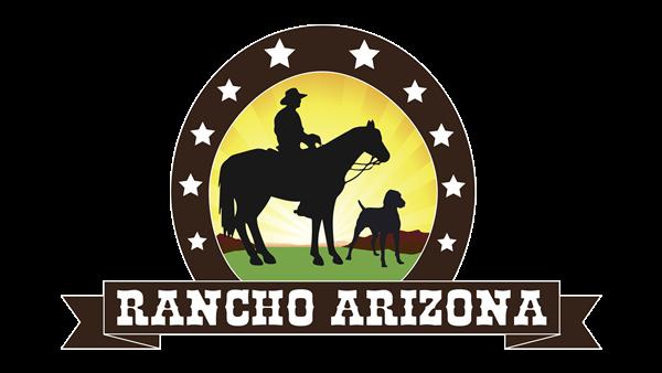 Rancho Arizona - Moda Country 525c12d12293e