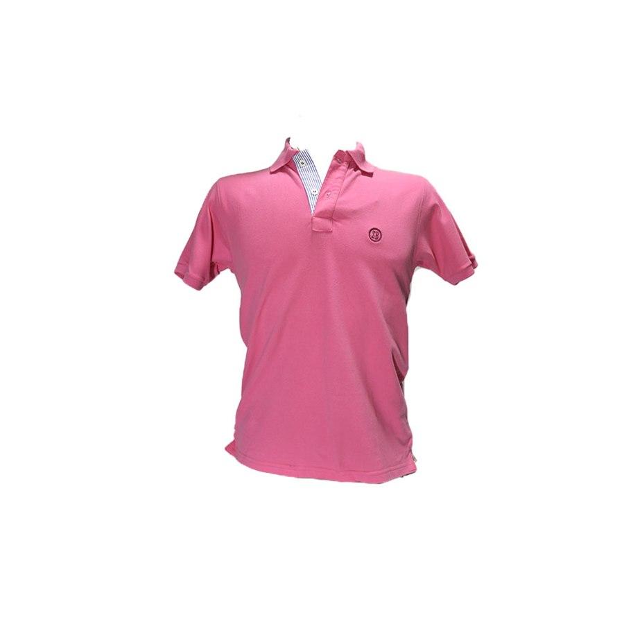 Camisa Polo Masculina Smith Brothers - Rancho Arizona - Camisa Polo  Masculina Smith Brothers - Rancho Arizona - Moda Country 220c61da5c763