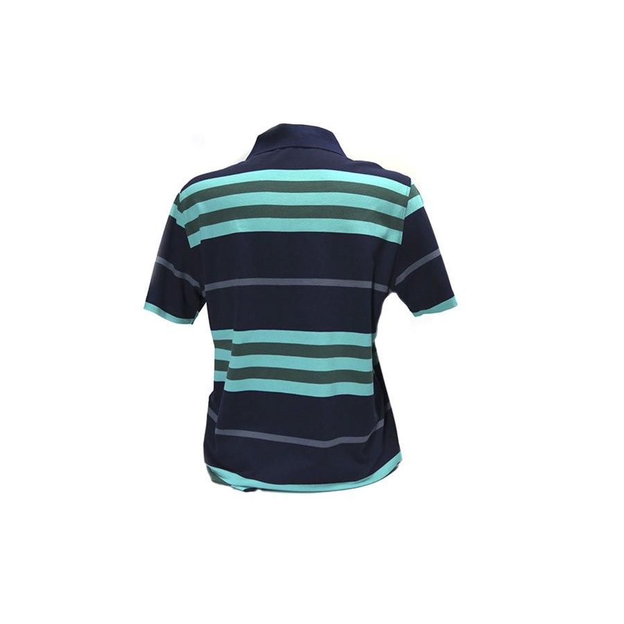 14c7231629 Camisa Polo Masculina Tassa Listrada - Rancho Arizona - Rancho Arizona -  Moda Country