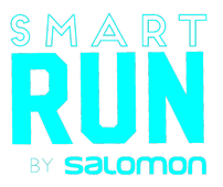 Smart Run Salomon