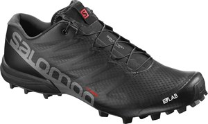TENIS SALOMON SLAB SPEED 2